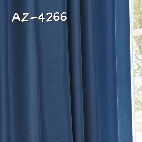 シンコール AZ-4266 生地画像