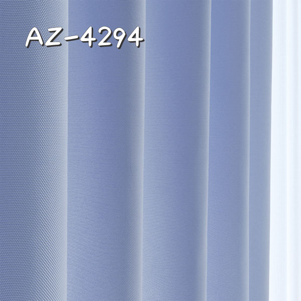 シンコール AZ-4294 生地画像