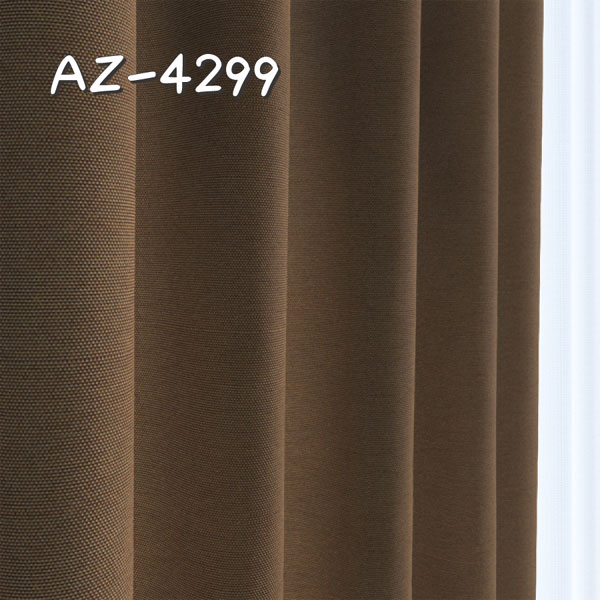 シンコール AZ-4299 生地画像