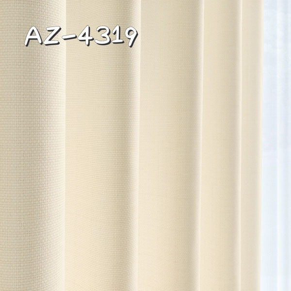シンコール AZ-4319 生地画像