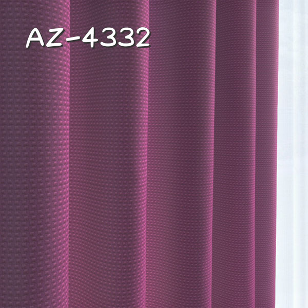 シンコール AZ-4332 生地画像