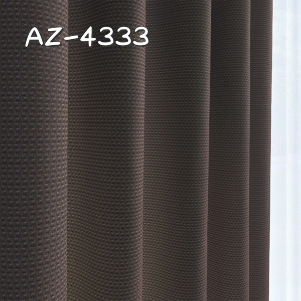 シンコール AZ-4333 生地画像