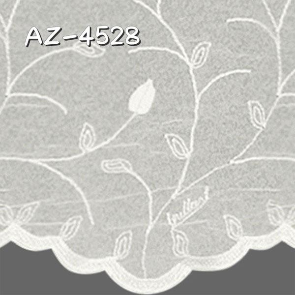 AZ-4528 生地画像