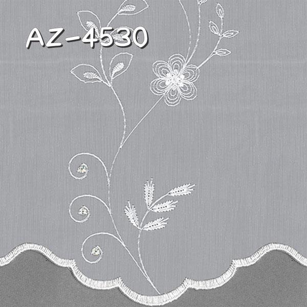AZ-4530 生地画像