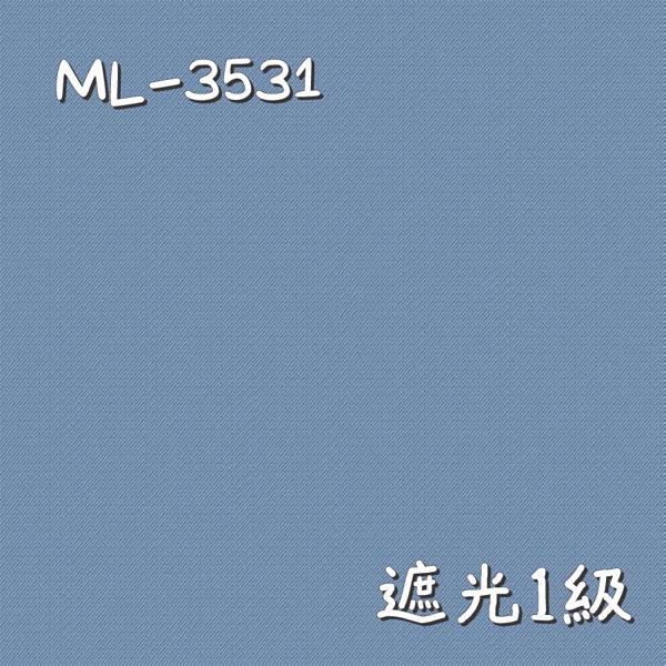 シンコール ML-3531 生地画像