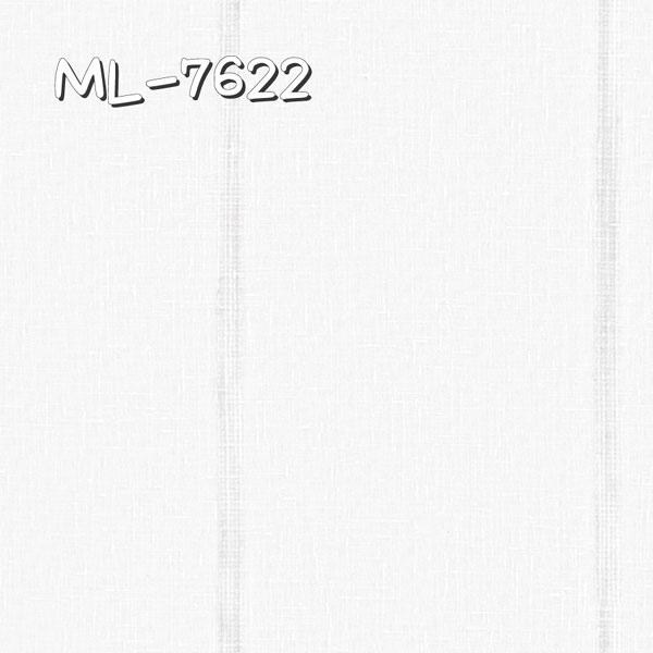 シンコール ML-7622 生地画像