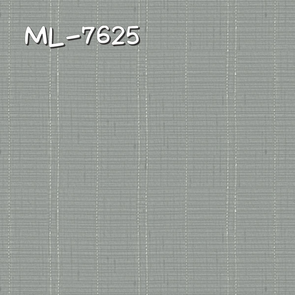 シンコール ML-7625 生地画像