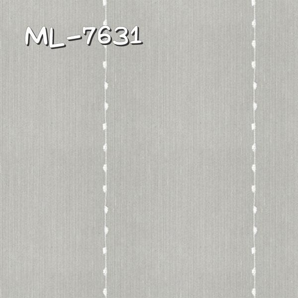シンコール ML-7631 生地画像