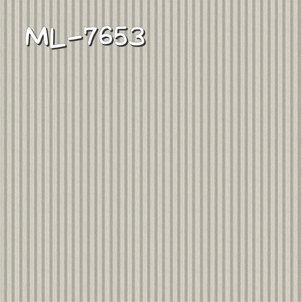 シンコール ML-7653 生地画像