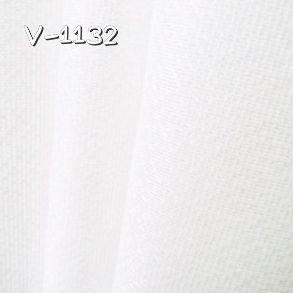 V-1132 生地画像
