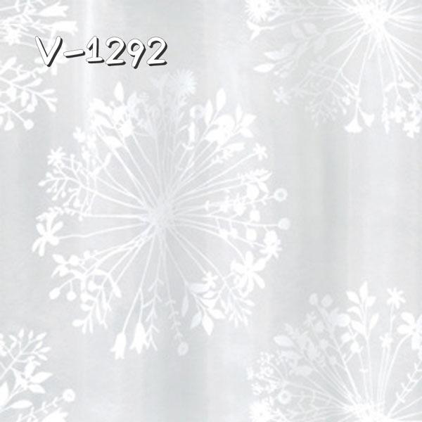 V-1292 生地画像