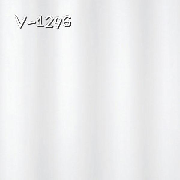 V-1296 生地画像