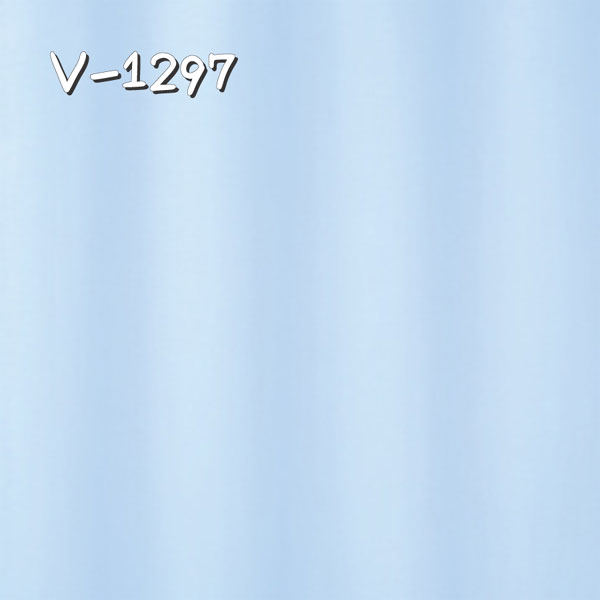 V-1297 生地画像