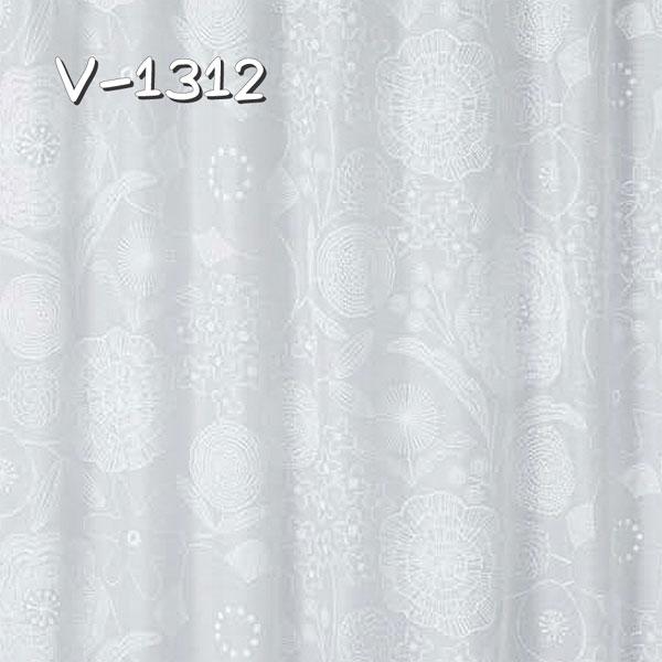 V-1312 生地画像