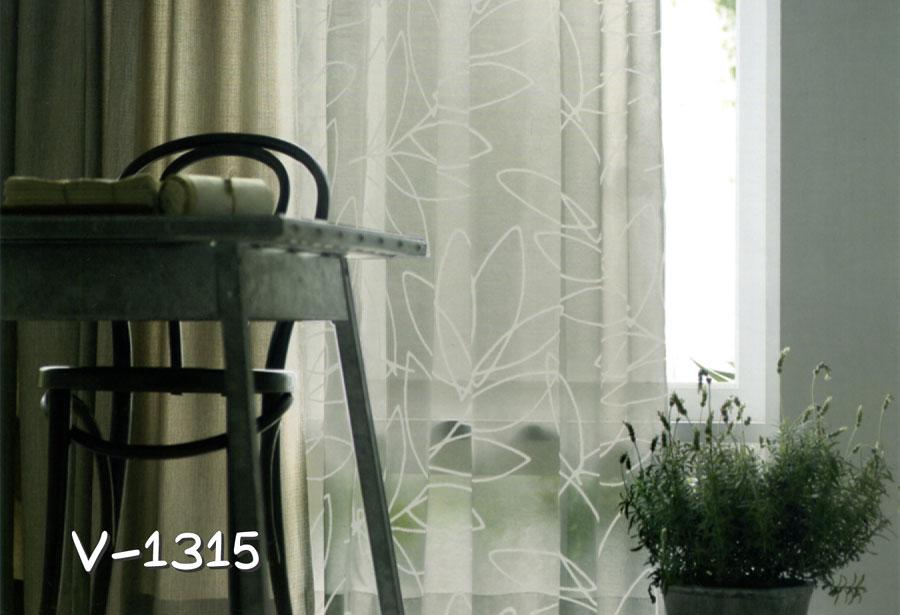 V-1315 施工例