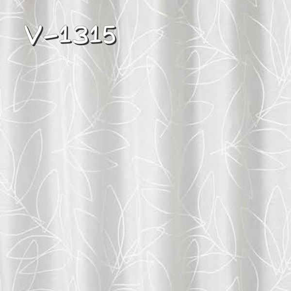 V-1315 生地画像