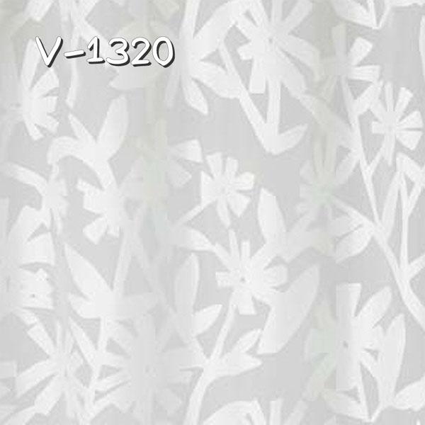 V-1320 生地画像
