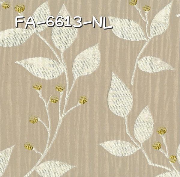 FA-6613-NL 生地画像