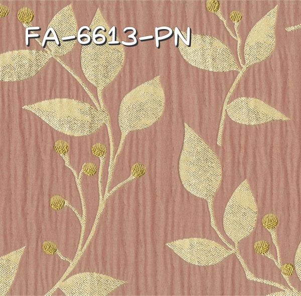 FA-6613-PN 生地画像