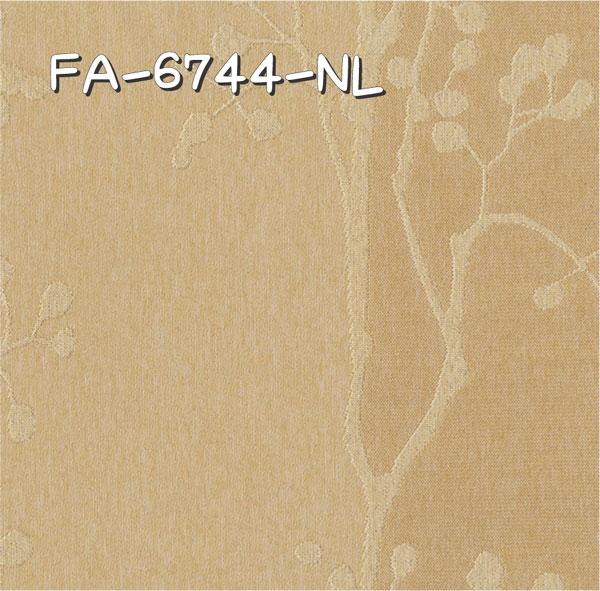 FA-6744-NL 生地画像